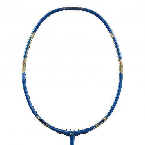 ziggler-lhi-pro-blue1-01