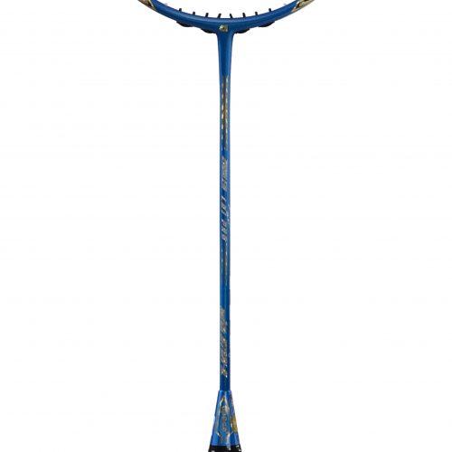 ziggler-lhi-pro-blue2-01