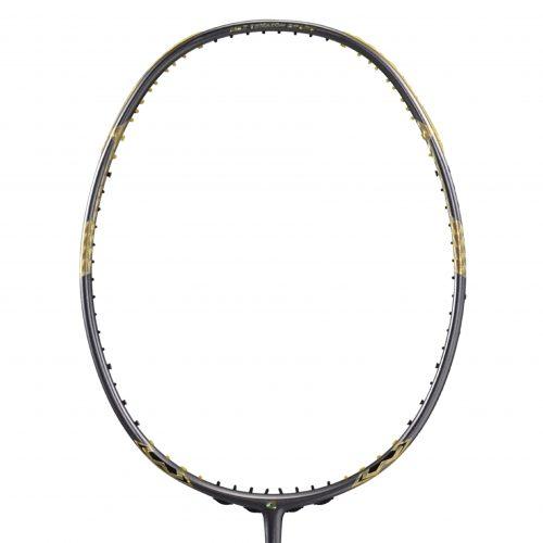 ziggler-lhi-pro-grey1-01