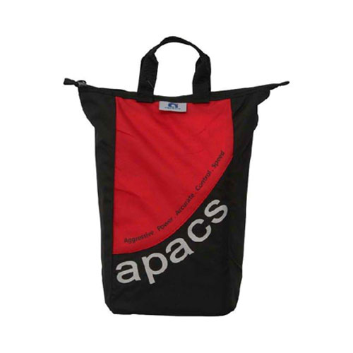ap-081-blk-red-front