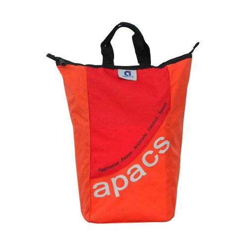 ap-081-red-org-front