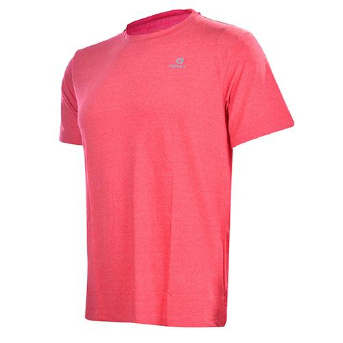 ap-10101-pink