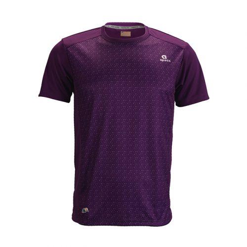 ap-10107-purple