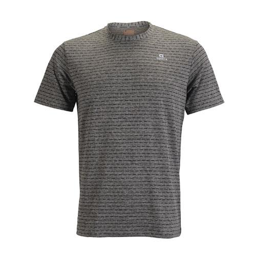 ap-20202-grey