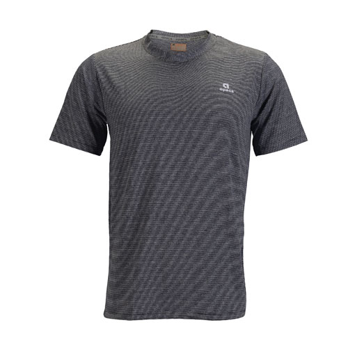 ap-20203-grey
