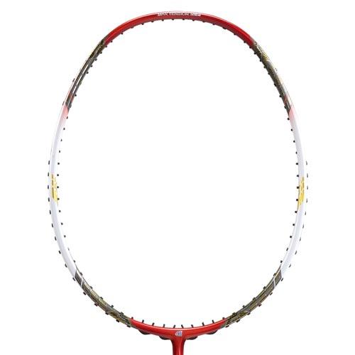 terrific-228-red-wht1-01