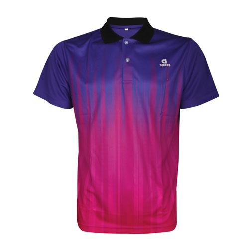 ap-13001-purplepink-500×500-1