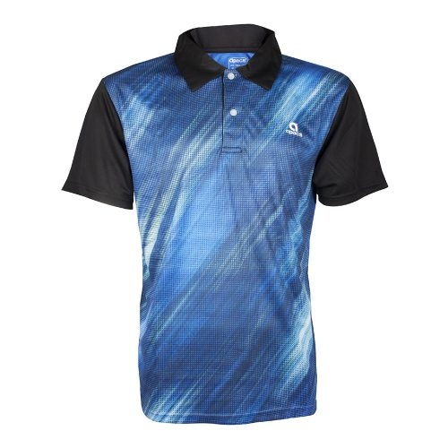 col-13017-at-blue-black-01