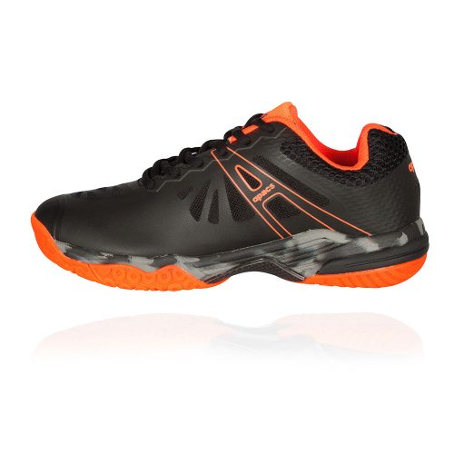 pro-753-black-orange