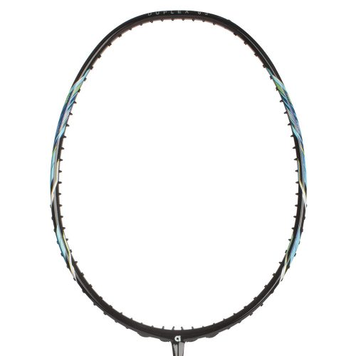 DUPLEX-63-BLACK-BLUE-GLOSSY_2