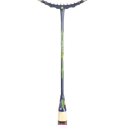 DUPLEX-68-NAVY-GREEN-GLOSSY_3