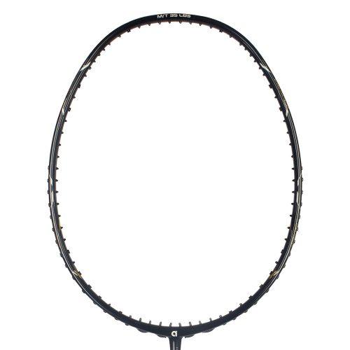 LEE-HYUN-IL-800-BLACK-GLOSSY_2