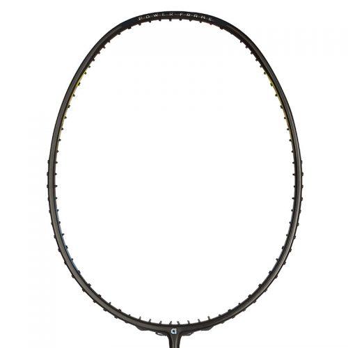 power-concept-933-black-matte_2
