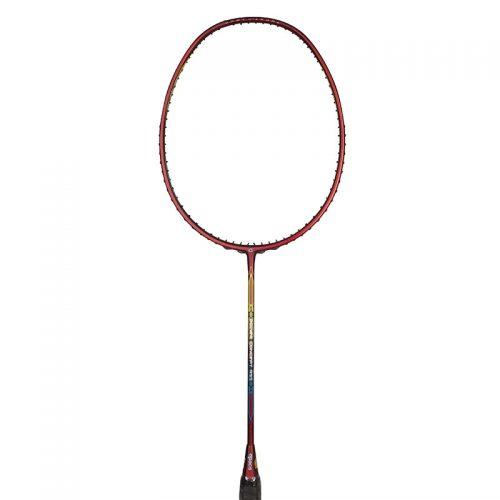 power-concept-933-maroon-matte_1-01