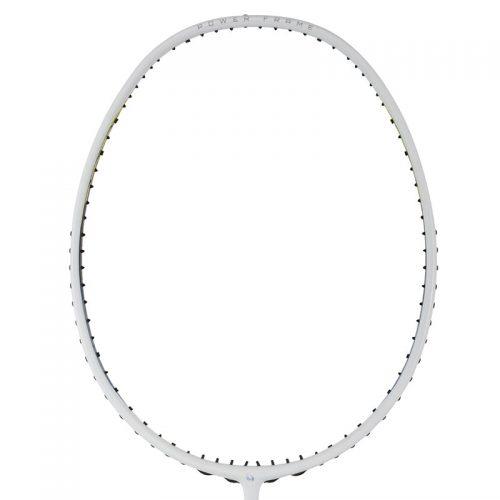 power-concept-933-pearl-white-matte_2