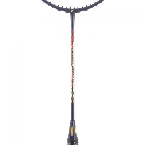 power-concept-955-navy-m_3