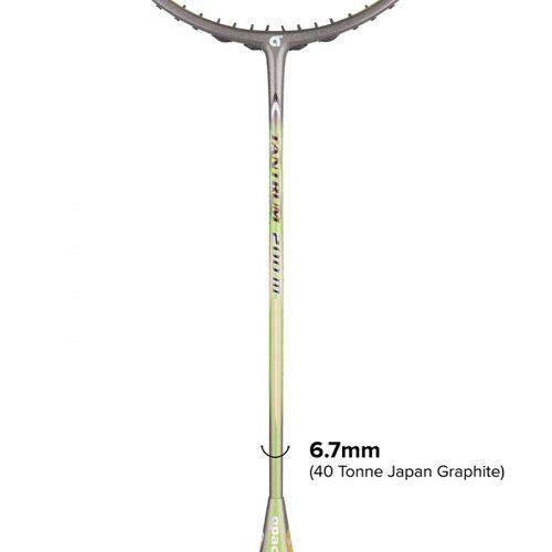 tantrum-200-III-greygreen-matte-3